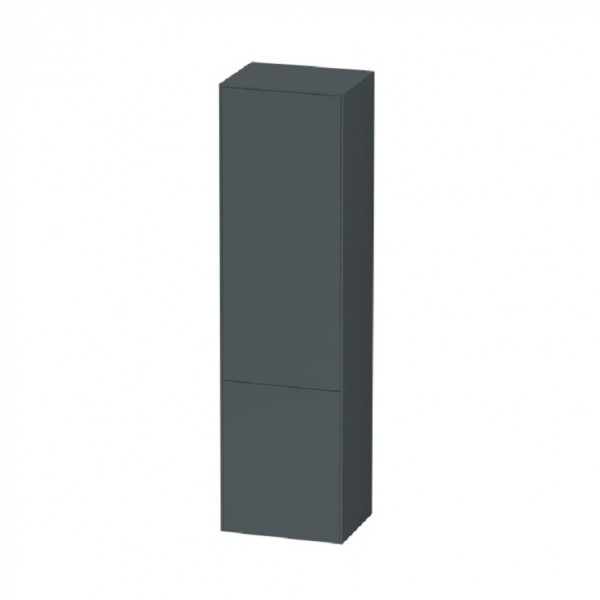 шкаф-колонна подвесной am.pm inspire v2.0 m50achx0406gm правый