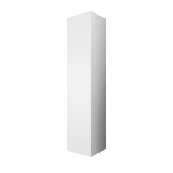 шкаф-колонна am.pm spirit 2.0 подвесной, левый m70achl0356wg