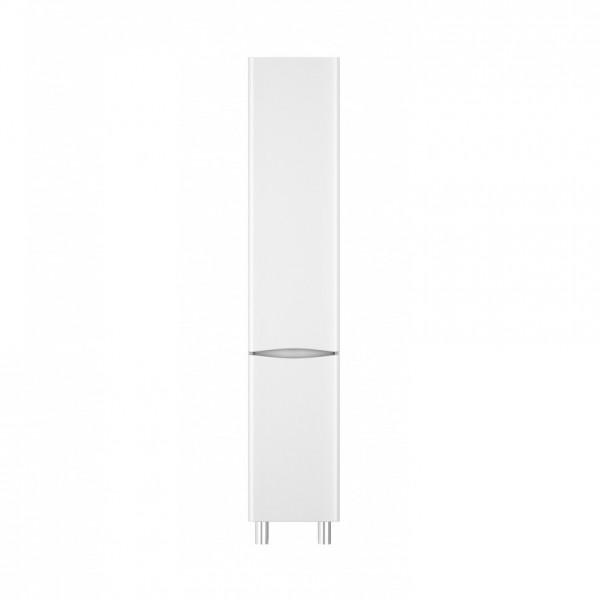 шкаф-колонна am.pm like напольный, левый m80csl0356wg