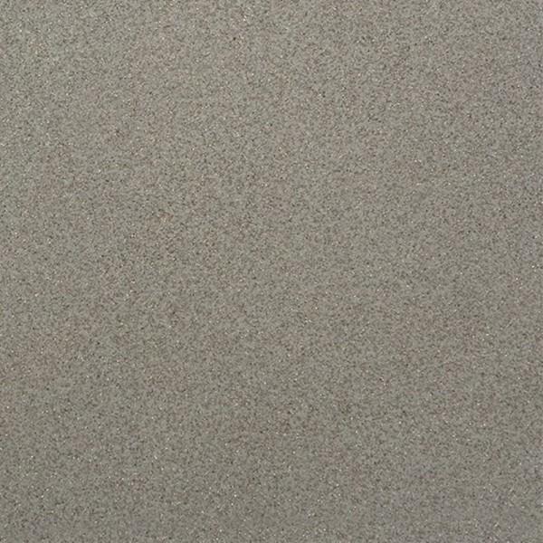 Фото - линолеум полукоммерческий 4м 31 класс bonus fenix 1 линолеум спейс сантьяго 1 4м 2мм 0 4мм