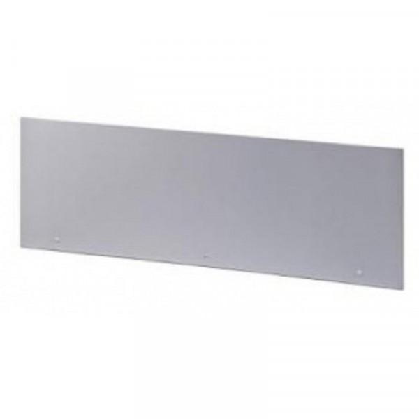 экран для ванны am.pm sensation 180*80 w30a-180-080w-p