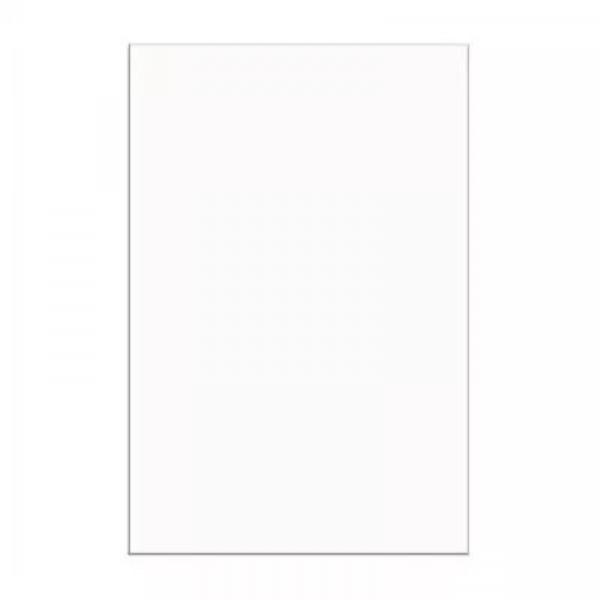 плитка настенная белая 20*30