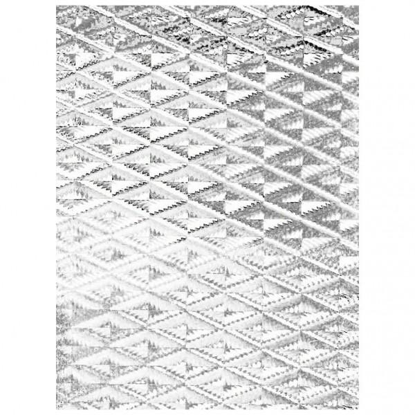 пленка самокл. 1004 0,45*8м hongda голография, декор