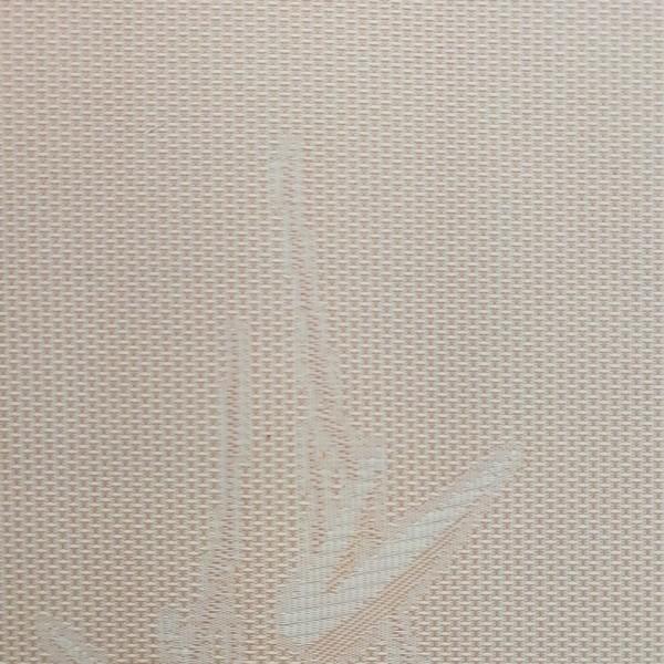 штора рулонная мини бамбук 100*160см пыльная роза