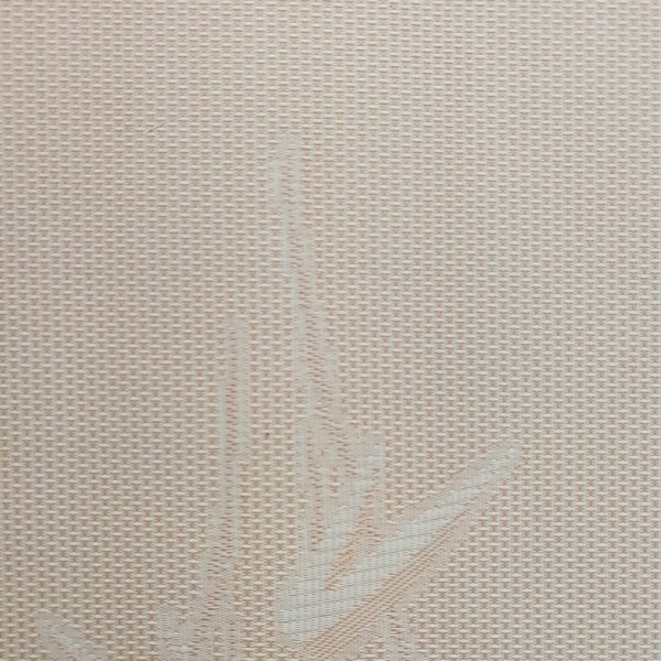 штора рулонная мини бамбук 120*160см пыльная роза