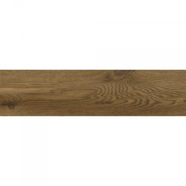 керамогранит 15*60 kronewald коричневый 977920 керамогранит 18 5х59 8 yasmin коричневый
