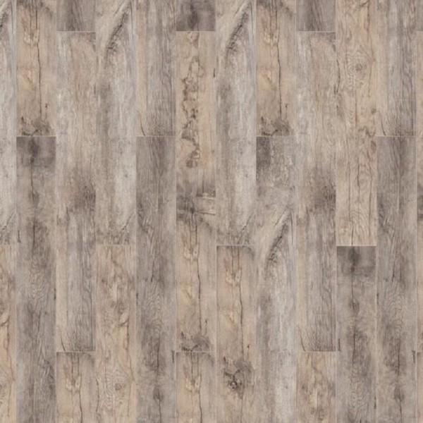 ламинат 33 класс 10 мм timber forester дуб ористано ламинат tarkett timber forester дуб ористано