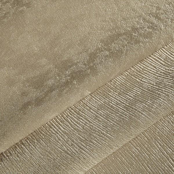 подушка декоративная софья 103837 40x40 софт бежевый
