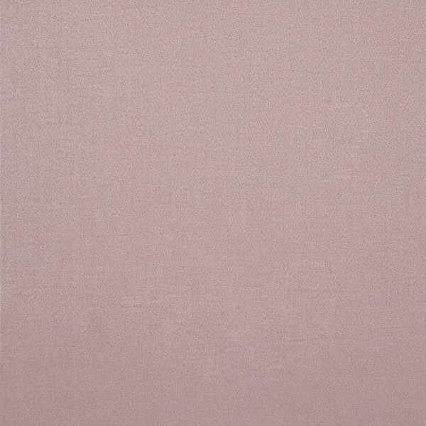 подушка декоративная нева 103843 40x40 софт фиолетовый