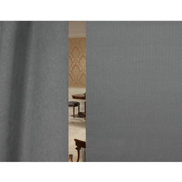подушка декоративная нева 103845 40x40 софт серый