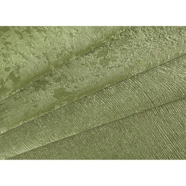 подушка декоративная софья 103838 40x40 софт зеленый