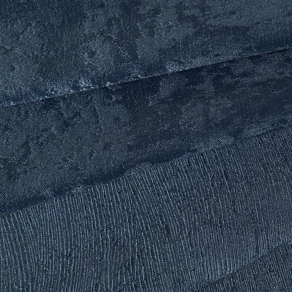 подушка декоративная софья 103839 40x40 софт синий