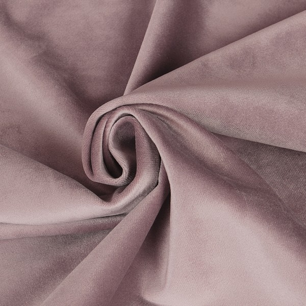 подушка декоративная лали 103835 40x40 бархат фиолетовый