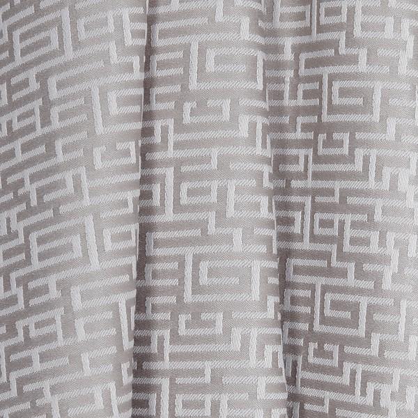 подушка декоративная ария 103882 40x40 жаккард серый