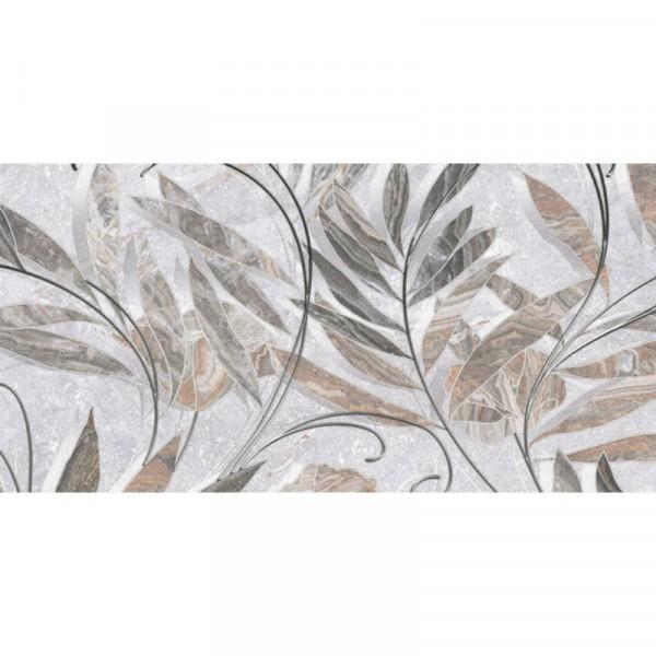 декор керамический 30х60 серый 07-00-5-18-00-06-1420