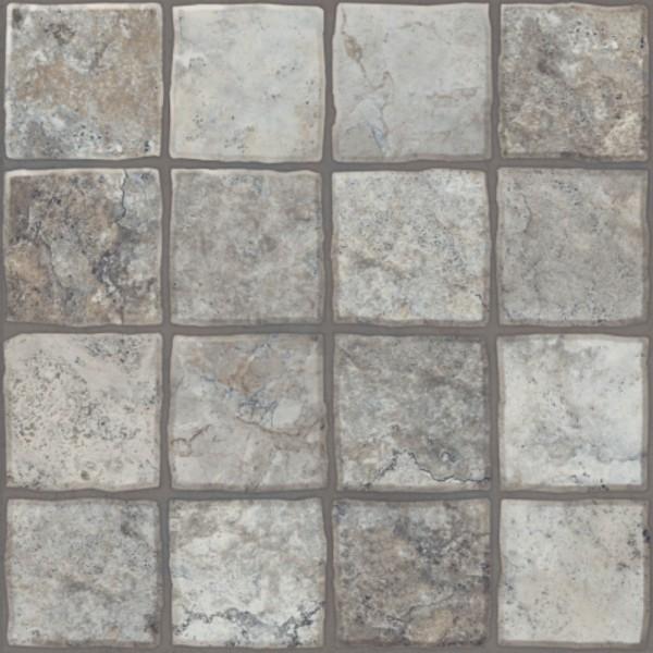 керамогранит карфаген 40х40 серый ск000023398 недорого