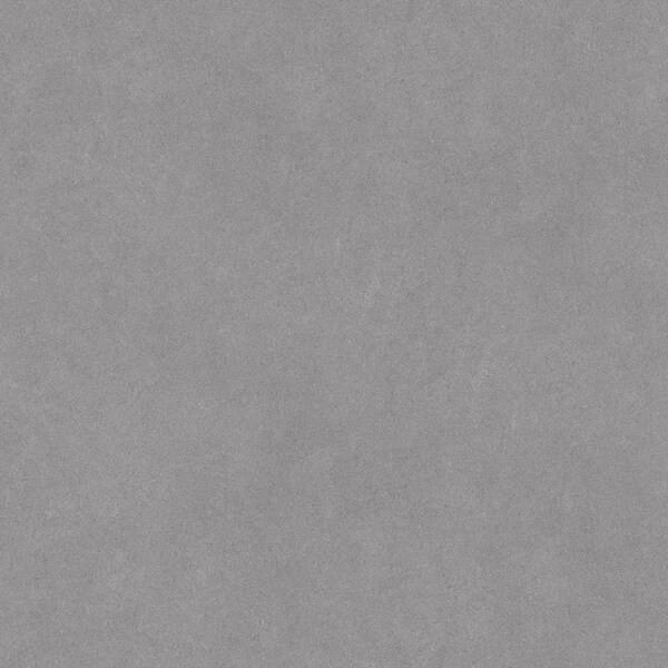 Фото - керамогранит osaka 40х40 серый 52п83 керамогранит 40х40 lazurro бежевий