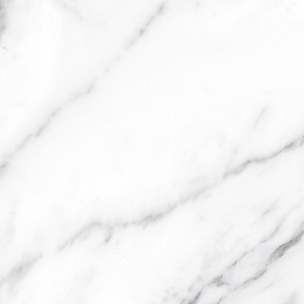керамогранит bianco 450х450 белый 731200