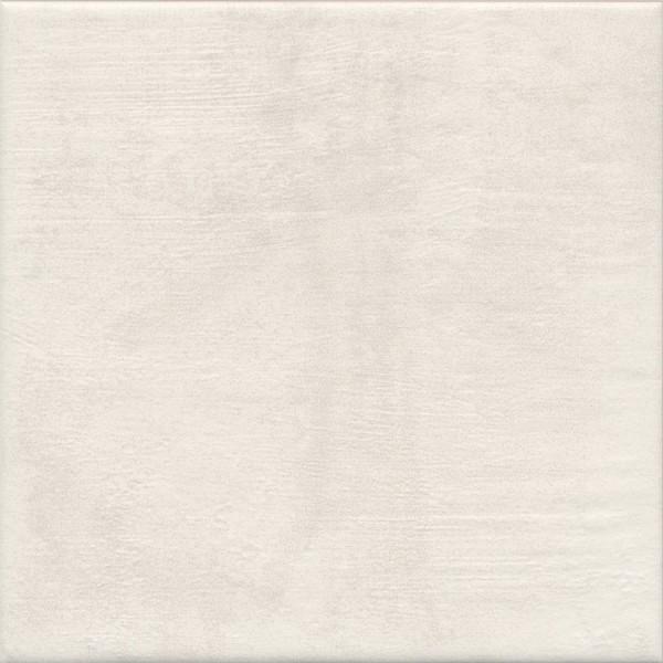 Фото - плитка настенная понти 20х20 белый 5284 плитка настенная 20х20 суррей орнамент бежевый