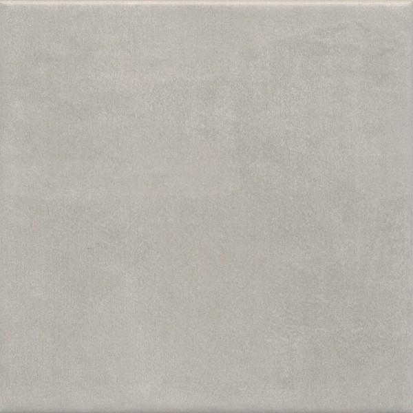 Фото - плитка настенная понти 20х20 серый 5285 плитка настенная 20х20 суррей орнамент бежевый