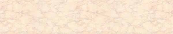 столешница морокканский камень 3050х600х27