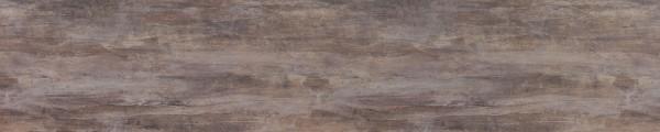 столешница stromboli brown 3050х600х27