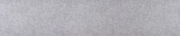 столешница fossil 3050х600х27