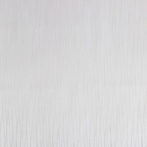 обои 30202-14 аспект флирт винил на флизе 1.06x10.05м полосы белый