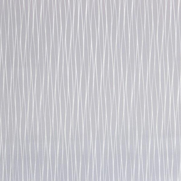 обои 30202-41 аспект флирт винил на флизе 1.06x10.05м полосы серый