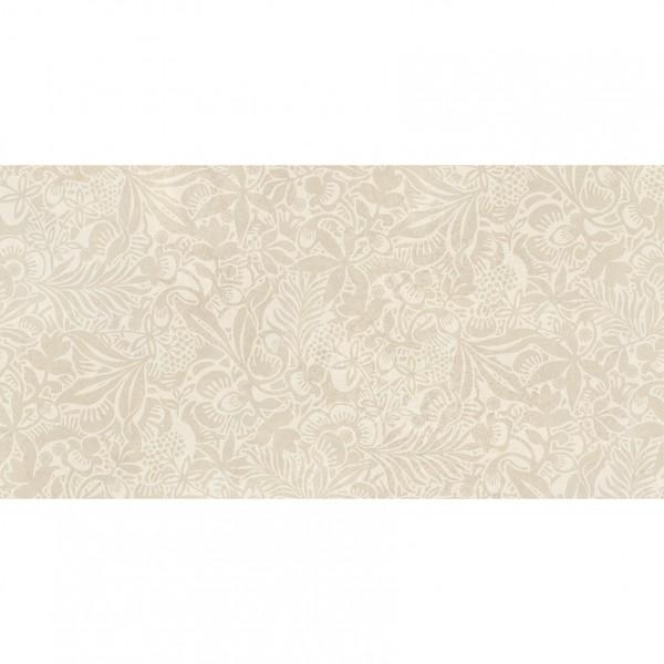 плитка настенная swedish wallpapers pettern 30х60 микс бежевый 73б15