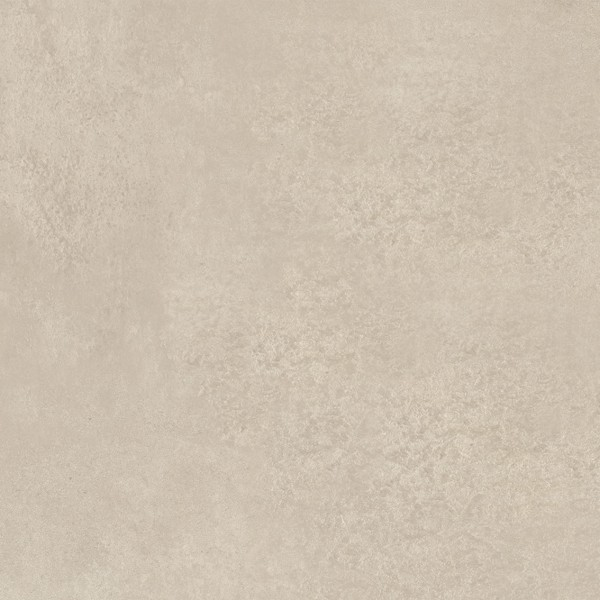 напольная плитка swedish wallpapers 40 0.4 бежевый 73н830