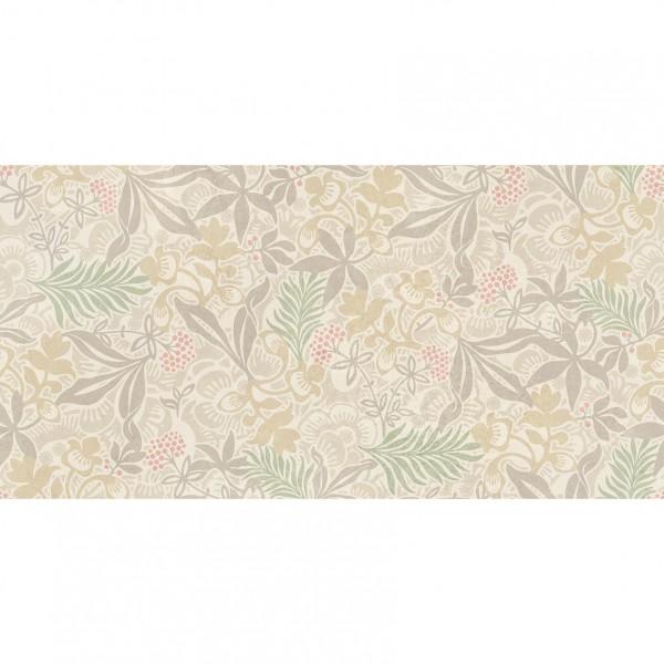 декор swedish wallpapers 30х60 микс 73б30