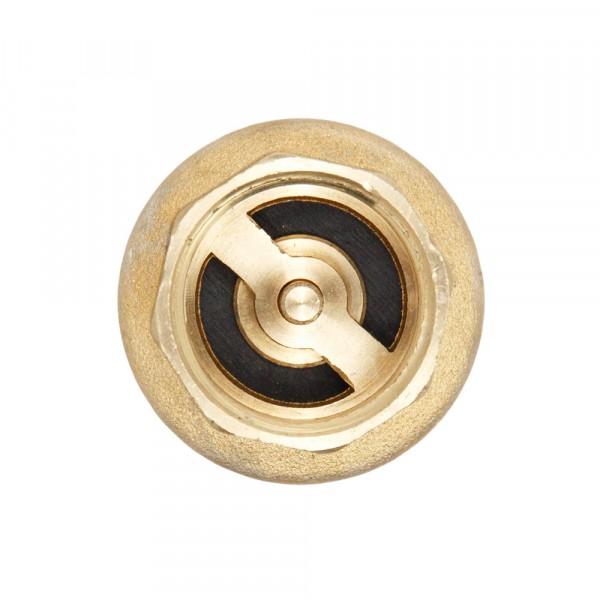 клапан обратный 3/4 латун.серд., mp-у клапан обратный предохранительный с курком для водонагревателя mp у