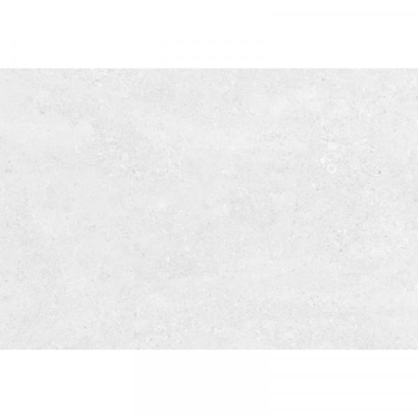 плитка настенная киото 7с 27,5х40 белый ск000032236