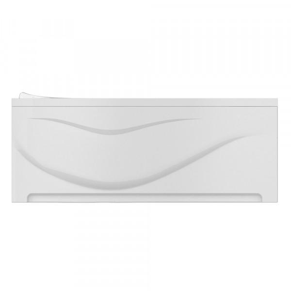 фронтальная панель для ванн орта правая 150 с крепежом фронтальная панель triton александрия 150 н0000100266