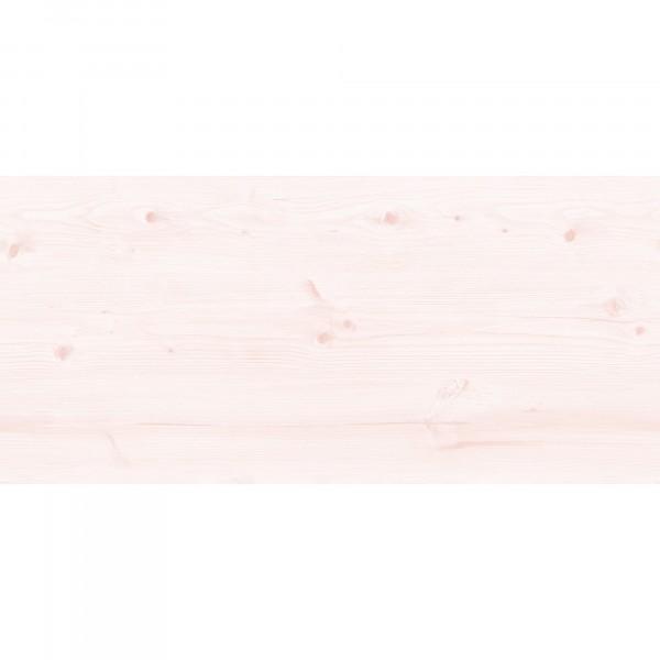 панель стеновая 600х3050х4мм бз 2058/fl бискайская сосна