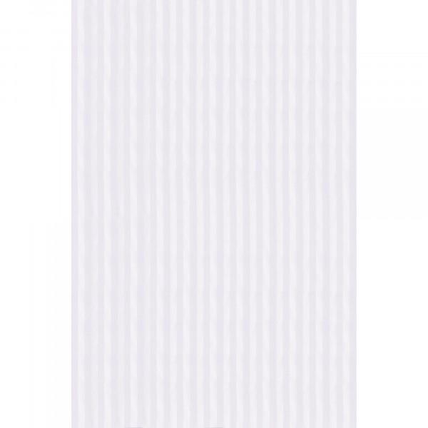 занавеска zober белая 180х180