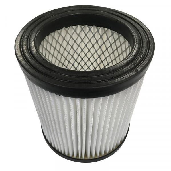 нера-фильтр с черно белыми стикером (100шт) для kvc1800 ds kolner кн1800вцсхепад