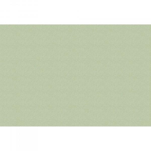 плитка настенная botanica 40х27 зеленый ут-99900305