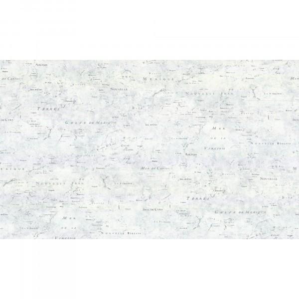 обои 10230-05 ovk design  флизелин 1.06x10,05м города серый