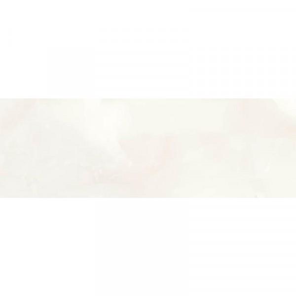 плитка настенная ипанема 20х60 бежевый 1064-0314