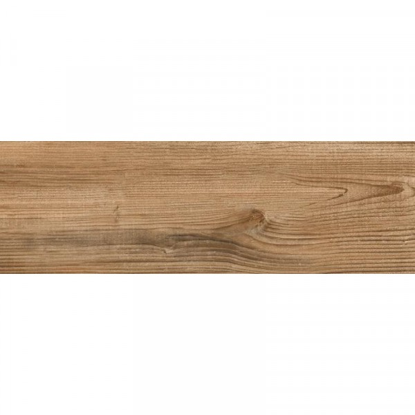плитка настенная ипанема 20х60 коричневый 1064-0316