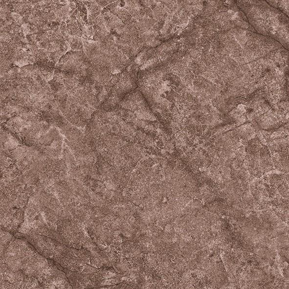 плитка напольная альпы 32,7*32,7