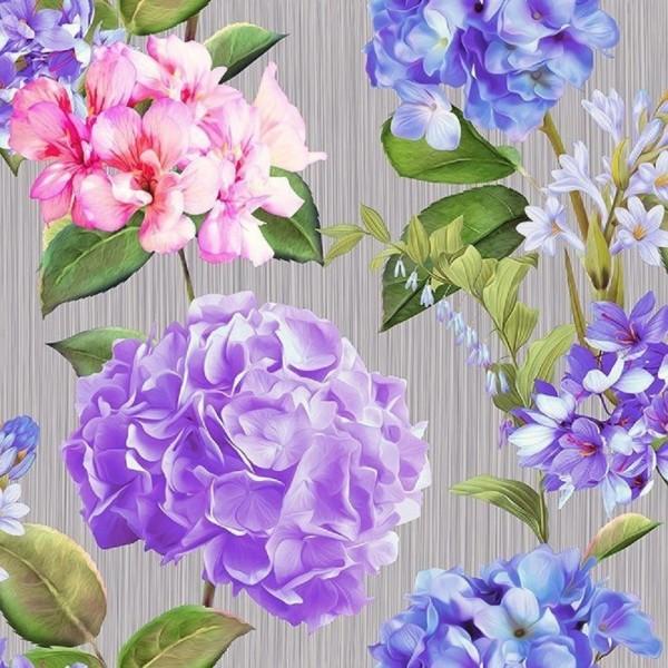 обои 1033-017п пермские обои вдохновение бумага 0.53x10,05м цветы многоцветный