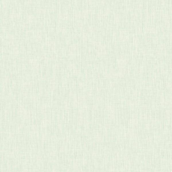 обои 1032-04п пермские обои ирис бумага 0.53x10,05м однотонный светло-зеленый