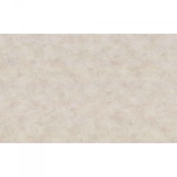 обои 10361-05 артекс 3д круги флизелин 1.06x10,06м однотонный темно-коричневый