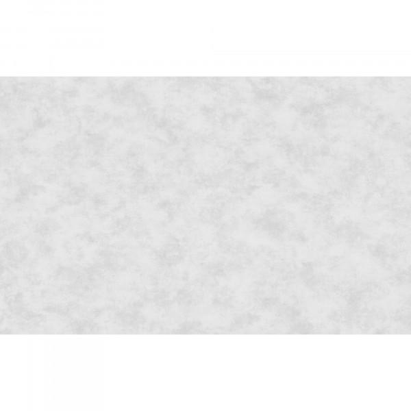 обои 10361-03 артекс 3д круги флизелин 1.06x10,06м однотонный светло-серый