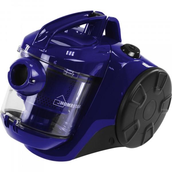 пылесос homestar hs-1302 мощность 1200вт 008276 пылесос homestar hs 1302 мощность 1200вт 008276