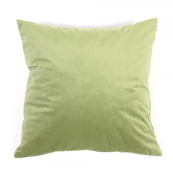 подушка декоративная nrava 01 44х44см confetti green недорого