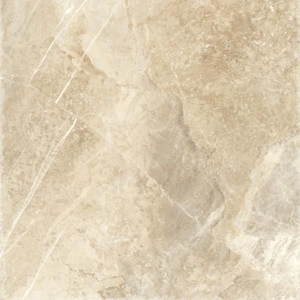 керамогранит магма 60х60 коричневый gsr0069 керамогранит 18 5х59 8 yasmin коричневый